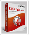 SWF to FLV Converter