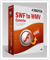 SWF to WMV Converter