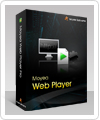 Web Player Premium